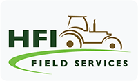 HFI Field Services Logo